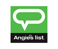 Angie's-List-Logo-Small residential electrician Home Angies List Logo Small