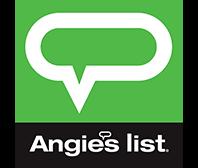 Angie's-List-Logo