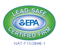 EPA-Logo residential electrician Home EPA Logo