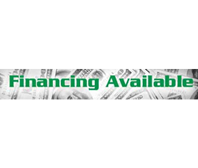 Financing residential electrician Home Financing