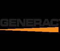 Genarac-Logo residential electrician Home Genarac Logo
