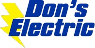 Don's Electric