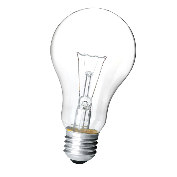 Residential Electrician residential electrician Home light bulb
