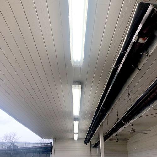 lighting Lighting & Ceiling Fans Commercial Lighting