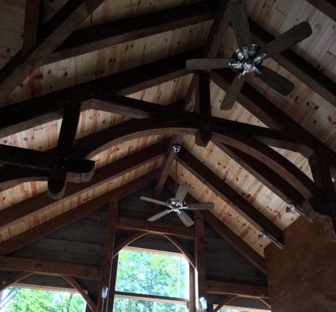 lighting Lighting & Ceiling Fans CEILINGfans