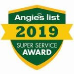2019 Super Service Award residential electrician Home 2019 Super Service Award 150x150