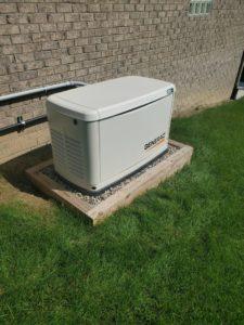 Residential Standby Generators generator repairs Generator Repairs Shop image000000 02 225x300  Articles image000000 02 225x300