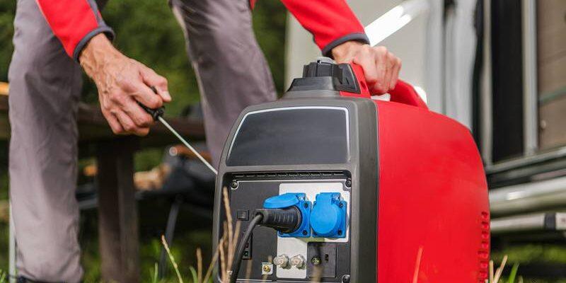 Do I Need Generator Repairs
