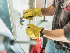 Can Residential Electricians Offer Long-Term Fixes