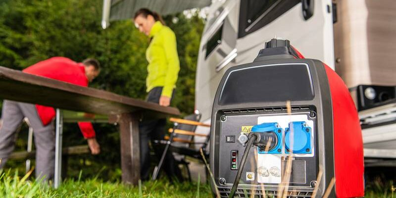 Is It Worth Getting a Backup Generator
